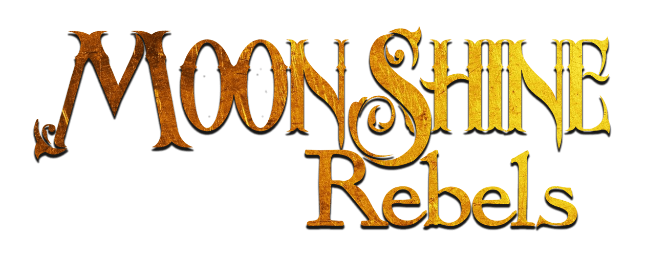 Moonshine Rebels
