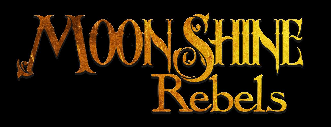 Moonshine Rebels